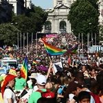 -madrid-desfile-orgullo-gay-2013