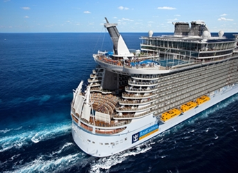 oasis-of-the-seas_i2299436