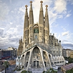 SagradaFamiliaOk