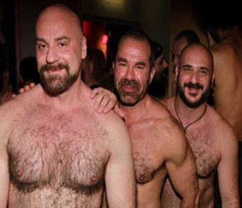 bear-gay-tours-barcelona-noche-gay