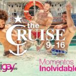 The Cruise Holigay.es