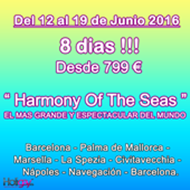 crucero-gay-friendly-del-12-al-19-de-junio-2016002FESP