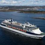 CELEBRITY CONSTELLATION CRUCERO GAY HOLIGAY.ES