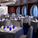 CELEBRITY CONSTELLATION RESTAURANTE CRUCERO GAY HOLIGAY.ES