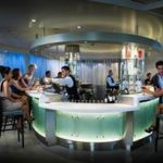 CELEBRITY CONSTELLATION MARTINI BAR CRUCERO GAY HOLIGAY.ES