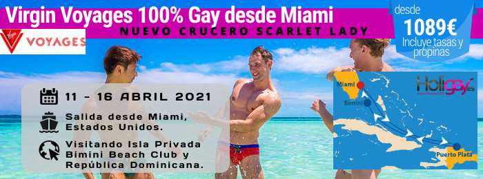 Virgin-Voyages-crucero-gay-2021-desde-Miami-estados-unidos-atlantis-events-holigay.es_