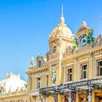16 de Agosto - Monte Carlo / Mónaco (10:00h.a.22:00h)