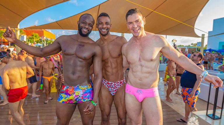 Fiesta Club Med Cancun Atlantis