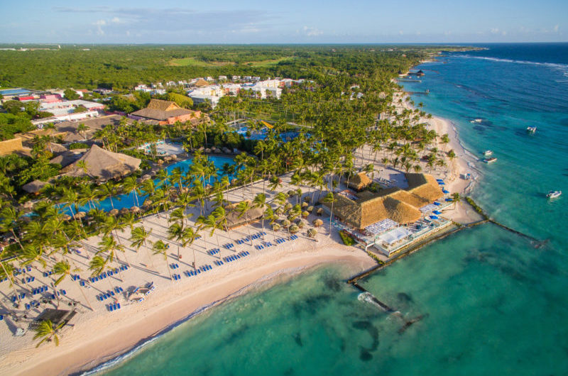 Club-Med-Punta-Cana-Review-by-Club-Med